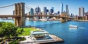 $179* -- Orlando to New York City Nonstop (Roundtrip)