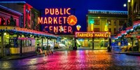 $279 -- New York City to Seattle Nonstop (Roundtrip)