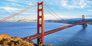 $157* -- Portland to San Francisco Nonstop (Roundtrip)