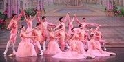 $43 -- Minneapolis: Moscow Ballet's 'Nutcracker'