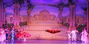 $42 -- Knoxville: Moscow Ballet's 'Nutcracker'