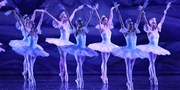 $39 -- El Paso: Moscow Ballet 'Nutcracker' on Christmas Eve