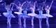 $55 -- Winnipeg: Moscow Ballet