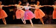 $28 & up -- SF Ballet: Balanchine's 'Coppélia'