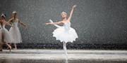 $25 & up -- Presale: SF Ballet's 'Nutcracker,' All Shows