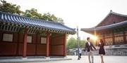 ¥76,100 -- ソウル女子旅 プロのカメラマン同行で旅の思い出作り