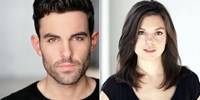$9 -- 'Stunning' Musical 'The Last Five Years' at A.C.T.