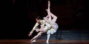 $23 -- Ballet Arizona's 'Sleeping Beauty,' up to 50% Off