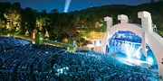 Hollywood Bowl: 2016 Season Presale to 65+ Shows