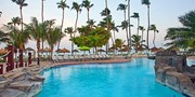 $135 & up -- 4-Star Family-Friendly Beach Resort