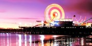 $74 -- Go Los Angeles Card: Pass to Top Attractions