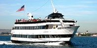 $120 -- Go San Diego Card: Pass to Top Attractions