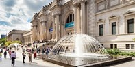 $76 -- NYC Explorer Pass to Top Attractions