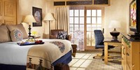 $99 -- Santa Fe Hilton Resort plus $40 in Credits