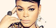$50 -- Sept. 1: Jill Scott at Mahaffey Theater, Save 35%