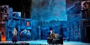Minnesota Opera Presale: All 2016-17 Shows incl. 'La Boheme'