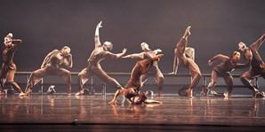 $39 -- Alberta Ballet's 'Dynamic Directions' in Edmonton