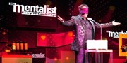 $15 -- 'Mentalist' Mind-Reading Show on the Strip, Reg. $63