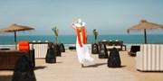 £499pp -- Morocco: 3-Nt Marrakesh & 4-Nt Agadir Twin Break