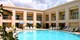 ¥49,800 -- 夏休みグアム4日間 ビーチ5分繁華街ホテル泊 往復送迎付