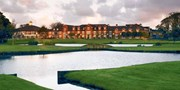 $183 -- England: Coastal Golf Resort in Autumn
