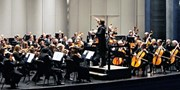 Florida Orchestra: Save 40% on Concerts into Spring