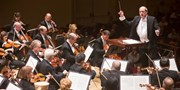 $25 -- Atlanta Symphony Orchestra: 4 Shows incl. Holidays