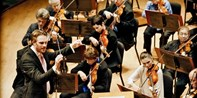 Jacksonville Symphony: 4-Show Pack incl. James Bond Hits