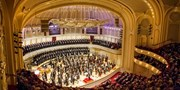 Chicago Symphony Orchestra: Buy One Ticket, Get One Free
