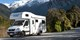 $1 & up -- NZ: North-to-South Island Campervan Hire w/Ferry
