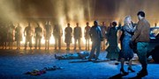 Getaway: San Francisco Opera Shows: $26 & up incl. Weekends
