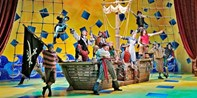 'Pirates of Penzance' at Atlanta Opera, 40% Off
