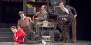 'Don Pasquale' Comedy by Atlanta Opera, Save 35%