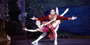 $29 & up -- Atlanta Ballet's 'Nutcracker,' Save up to 40%