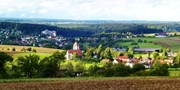 129 € -- Wellnessurlaub im Schwarzwald mit Menüs, -45%