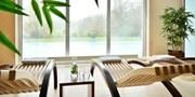 ab 129 € -- Allgäu: 3 Tage im 4,5*-Hotel mit Menü & Sauna