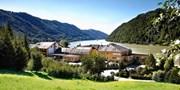 89-99 € -- Österreich: 3 Tage Entspannung im Donautal, -40%