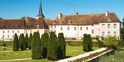 ab 349 € -- Unterwegs in Frankreichs genussvoller Weinregion