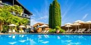 169 € -- Genusstage in Südtirol mit Menüs & Weitblick, -35%