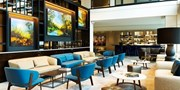 99-119 € -- Nordsee: Neues Marriott in Scheveningen, -49%