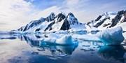 3579 € -- 19 Tage Südamerika & Antarktis mit Rahmenprogramm