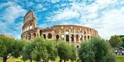ab 199 € -- Rom: Auf den Spuren der Illuminati