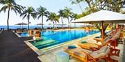 1559 € -- Bali-Rundreise mit Strand-Auszeit & Flug, -500 €