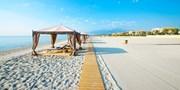 639 € -- Griechenland im 5*-Hotel am Meer & Ausflüge, -300 €