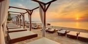ab 119 € -- Kroatien: 5-Sterne-Hotel mit Massage & Wellness