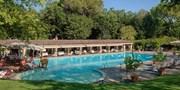 ab 199 € -- Toskana: 4*-Hotel mit Weinverkostung