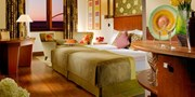 ab 149 € -- Tschechien: Wellness  im 4-Sterne-Hotel