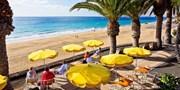 949-1159 € -- AIDA: Kanaren & Madeira im Frühjahr mit Flug