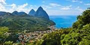 1799 € -- Traumhafte Karibik & Miami erleben mit Flug,-400 €