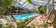 239 € -- Südtirol-Urlaub im asiatischen 4*-Resort, -57%